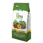 Espoma 4 Lb. 45-0-0 Urea Garden Fertilizer Image 1