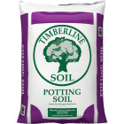 Timberline 20 Lb. All Purpose Potting Soil Image 1