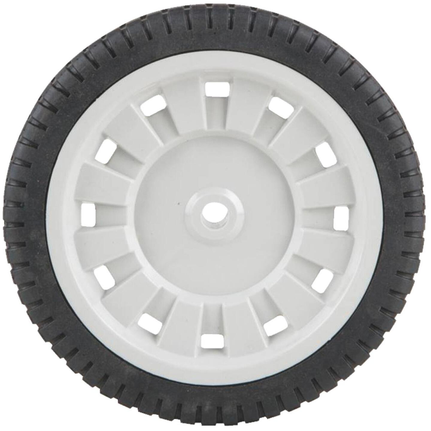 Arnold 8 In. Universal Mower Wheel Image 1