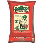 All American 40 Lb. All Purpose Potting Soil Image 1