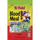 Hi-Yield 8 Lb. 12-0-0 Blood Meal Image 1
