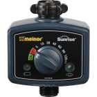 Melnor Sunrise Electronic 1-Zone Water Timer Image 4