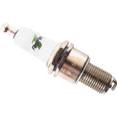Arnold FirstFire 13/16 In. Tecumseh Spark Plug